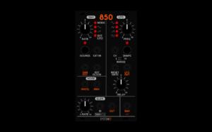 850-prod-page-01