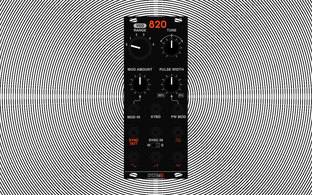 820-prod-page-01